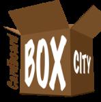 boxcity_logo