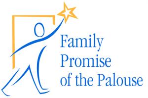 FP-Logo_500x330